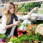 Dieta echilibrată poate încetini progresia bolii de rinichi
