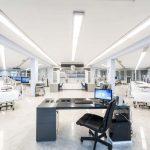 Hemodializă în vacanță, în baza cardului european de sănătate