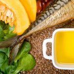 Suplimentele nu previn boala renală la persoanele cu diabet de tip 2