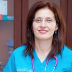 Boala polichistică renală: diagnostic și complicații