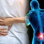 Durere lombară vs. durere de rinichi: simptome, teste și cauze