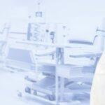 Persoanele cu boli renale – simptome COVID-19 mai severe