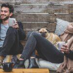 Riscul de boli renale, mai mic la băutorii de cafea